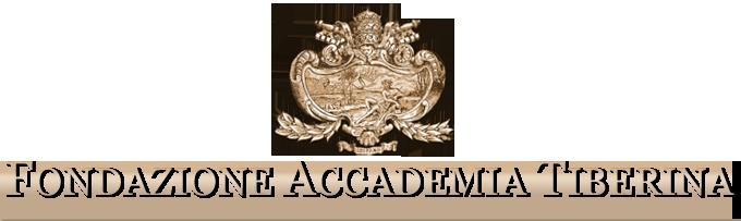 Accademia Tiberina Logo