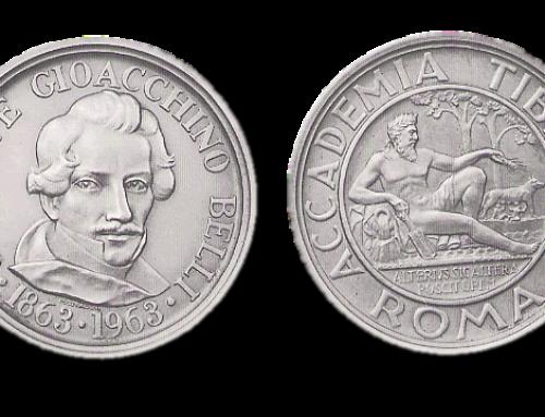 Lauri Accademici e medaglie commemorative