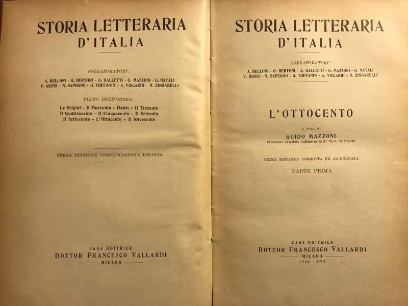 storia-letteraria-di-italia