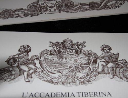 200° Anno Accademico – Programma ed insigniti Legion d'Oro