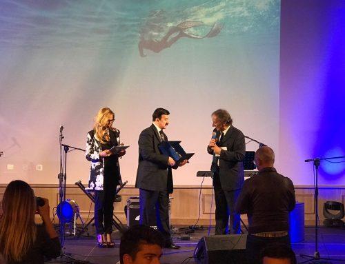 29 Aprile 2017 – Premio Cavallino d'Oro