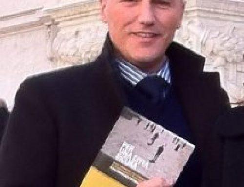 Francesco Caccetta