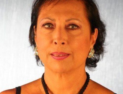 Rita Caccamo