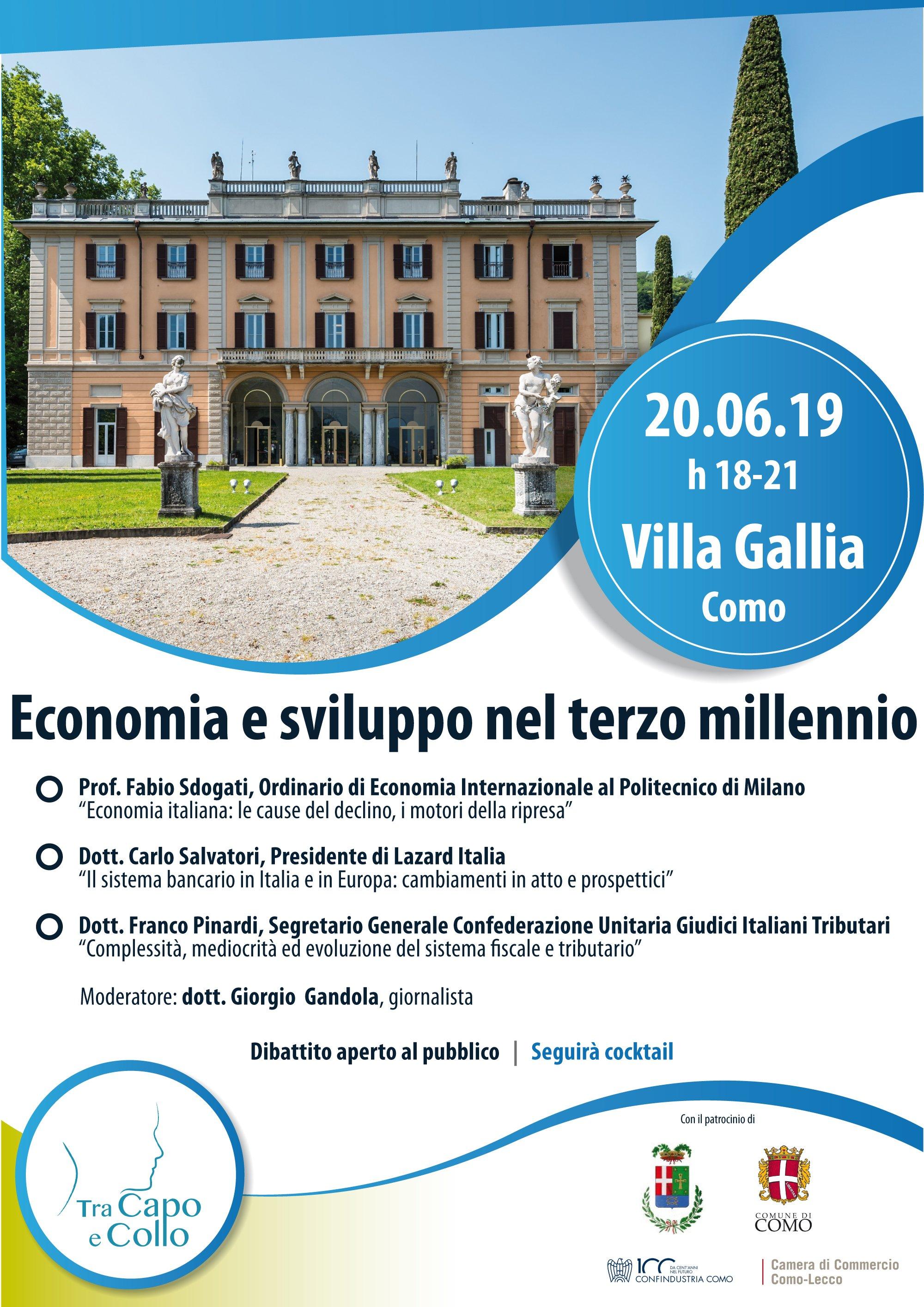 locandina_villa_gallia