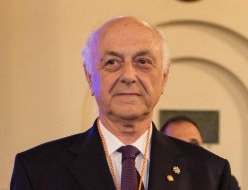 Sergio Filipponi