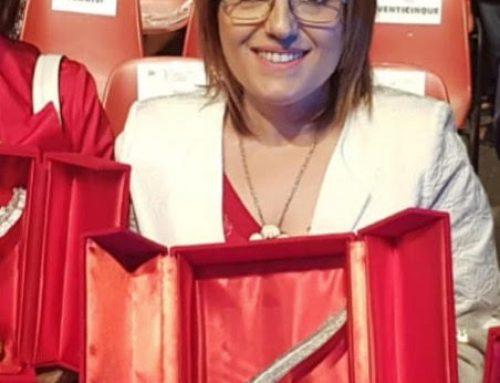 Venera Maria Antonina Torrisi