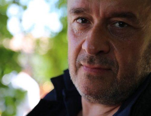 Antonio Barbuto