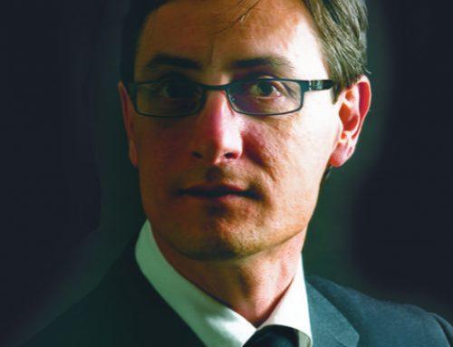 Mauro Andrighetti